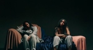 Video: VanJess – Another Lover